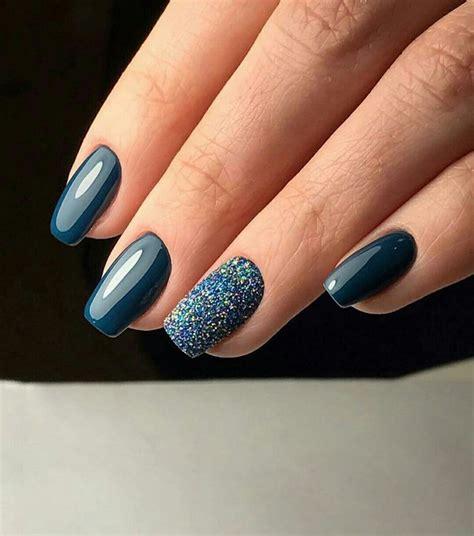 lovely summer nail art designs gravetics