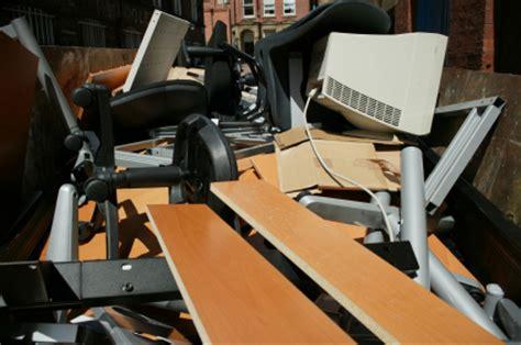 mobilier de bureau usagé le recyclage du mobilier de bureau