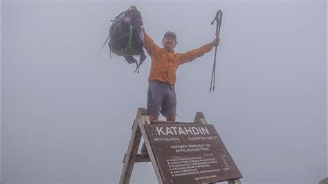 hiking  appalachian trail  documentary