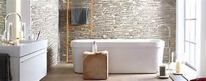 Rollos Für Badezimmer : plissee als hipper sonnenschutz plissee rollo und mehr renovierung im badezimmer ~ Markanthonyermac.com Haus und Dekorationen