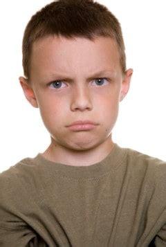dealing  bad attitudes  kids ministry  children