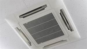 Chauffage Et Climatisation : climatisation chauffage atee joubin el ctricit ~ Melissatoandfro.com Idées de Décoration