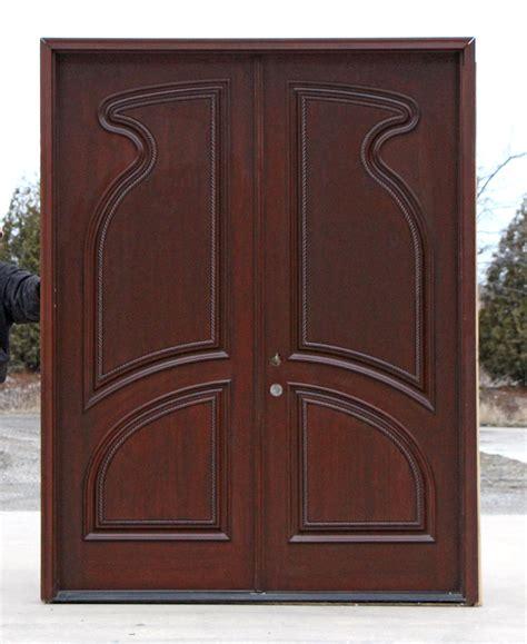 exterior front doors home entrance door front entry doors