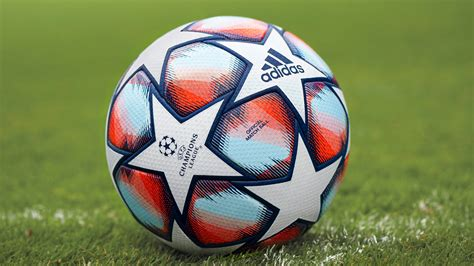 Complete table of champions league standings for the 2020/2021 season, plus access to tables from past seasons and other football leagues. Official ball for 2020/21 UEFA Champions League group stage presented by adidas | Inside UEFA ...