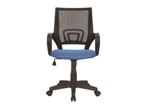 fauteuil de bureau habitat fauteuil de bureau habitat hamilton fauteuil de bureau en