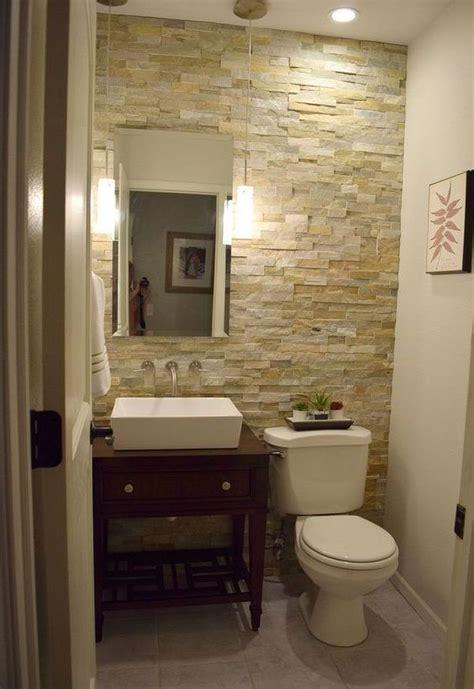 Home Improvement Bathroom Ideas by Best 25 Womens Bathroom Ideas Ideas On