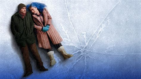 Eternal Sunshine Of The Spotless Mind Wallpapers