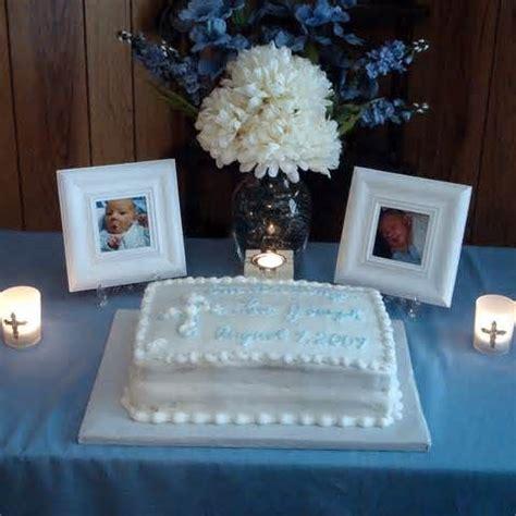 17 best ideas about baptism decorations on pinterest