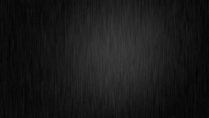 Blank Wallpapers Goldwallpapers Px Resolutions