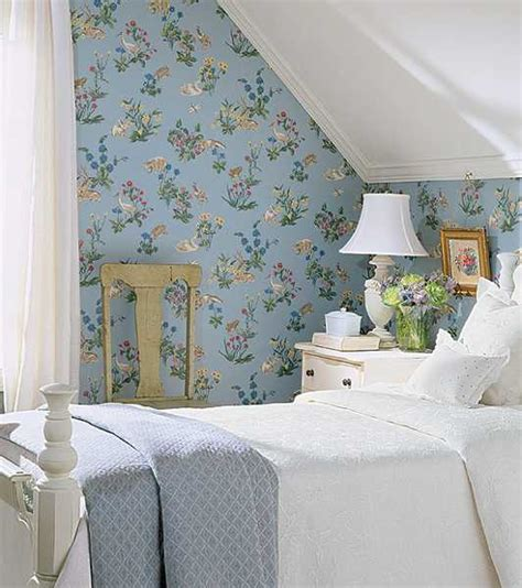 Decorating Ideas Wallpaper by 20 Modern Bedroom Ideas In Classic Style Beautiful