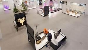 Ars Electronica Berlin : ars electronica linz radio arty fluxfm die alternative im radio ~ Frokenaadalensverden.com Haus und Dekorationen