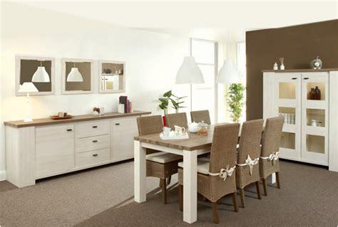meuble de salle a manger meuble de salle a manger conforama impressionnant