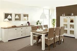 Salle A Manger Pas Cher : meuble de salle a manger conforama nice impressionnant ~ Melissatoandfro.com Idées de Décoration