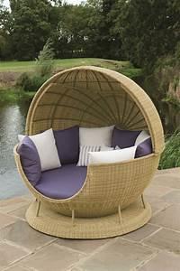 45 outdoor rattanmobel modernes gartenmobel set und With feuerstelle garten mit balkon sessel rattan