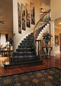 Stunning Enterance  A Home U0026 39 S Foyer Should Make A Positive