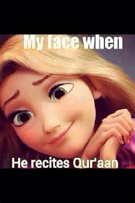 Muslim Marriage Memes - 109 best images about muslim memes islamic things on pinterest arabic alphabet jokes and