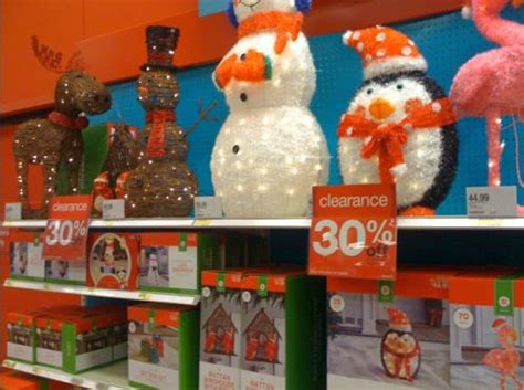 target clearance  glade decor scents