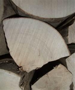 Holz Lagern Im Freien : brennholz wissenswertes ber brennholz ~ Whattoseeinmadrid.com Haus und Dekorationen