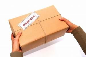 Envoie De Colis Par La Poste : mondial relay l alternative au colissimo de la poste pour envoyer un colis ~ Medecine-chirurgie-esthetiques.com Avis de Voitures