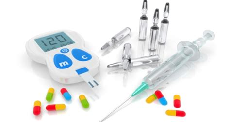 older diabetics face high  treatment risk