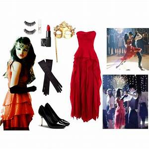 16 best masquerade images on Pinterest | Masquerade, Cute ...