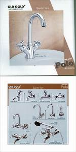 Polo bath fittings polo bath fittings manufacturer for The bathroom fitting company
