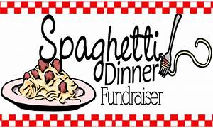 Annual Spaghetti Dinner Fundraiser | Mundelein Police ...