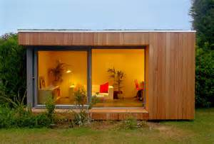 Shed Plans VIP Tagmodern outdoor sheds Shed Plans VIP