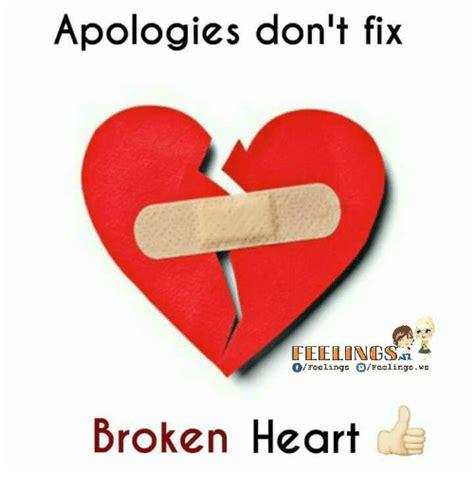 Meme Heart - 25 best memes about broken hearts broken hearts memes
