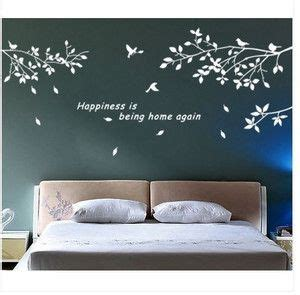 65 best images about dessin d arbres on trees nursery decals and vinyls