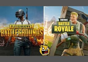fortnite   pubg debateorg