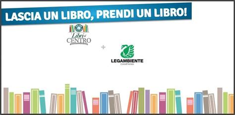 libreria auchan libreria sociale all auchan di via argine la lettura 232 gratis