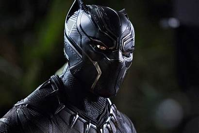Panther Marvel Character Winter Costume Studios Addresses