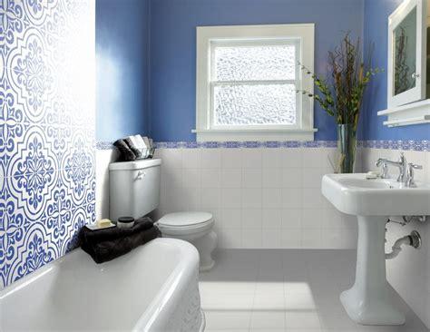 piastrelle bagno 20x20 rivestimento bagno bianco lucido 20x20 cm pei 3 bicottura