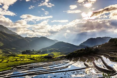 Download Vietnam Wallpapers | Most beautiful places in the ...