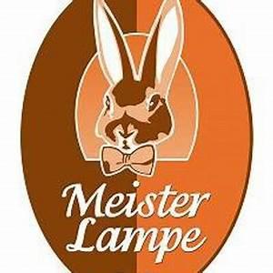 Meister Lampe Köln : meister lampe eingemacht twitter ~ Eleganceandgraceweddings.com Haus und Dekorationen