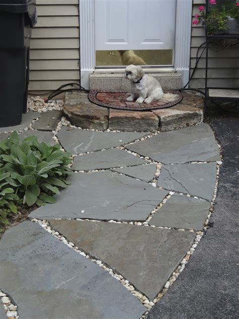 Ask Devin Small Pebbles For Flagstone Patio?  Devine Escapes. Patio Slab Patterns 3 Sizes. Building A Patio Awning. Woodard Outdoor Furniture Fabric. Cheap Patio Furniture Buffalo Ny. Build Patio Furniture Plans. Patio Shelter Plans. Build Simple Patio Table. Garden Oasis Patio Furniture Reviews
