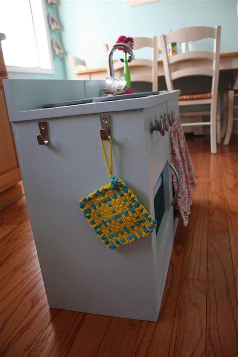 sugar bear designs chelseas play kitchen