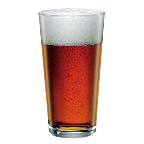 Bicchieri Particolari by Bicchieri Di Particolari