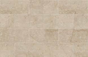 curtains for bathroom window ideas floor texture irregular floor
