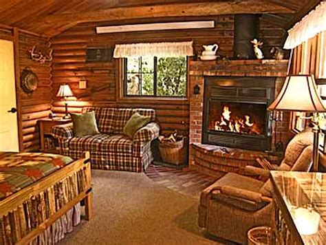 cabins in sedona cabins in sedona az vacation tips and info