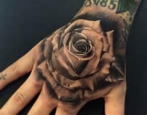 Best Atlanta Tattoo Artists