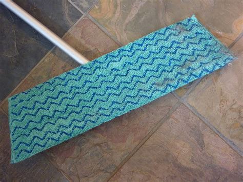 bathroom remodel spray mop for tile floors