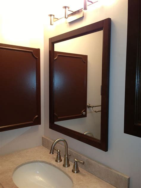 33 best images about bathroom remodel thoughts on