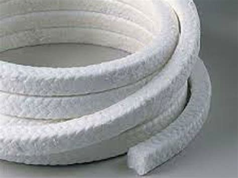 ptfe  asbestos packings  ptfe products manufacturer