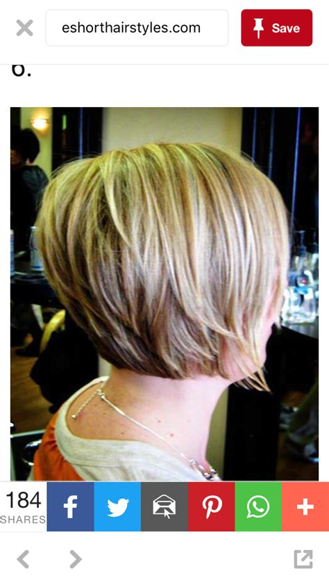 Épinglé sur Hair cuts
