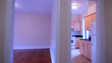 3 room apartement in the green apartments for rent in 3 bedroom apartments for rent bronx ny brucall com
