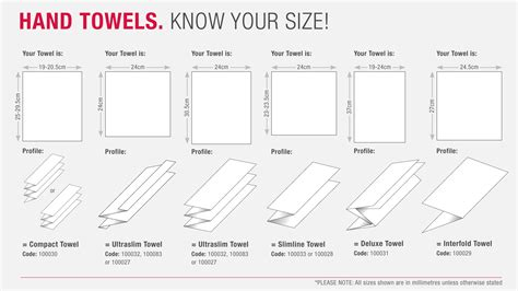 paper towel dispenser towels your size