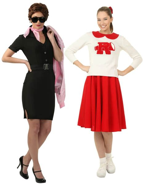 costume ideas  bffs halloween costumes blog
