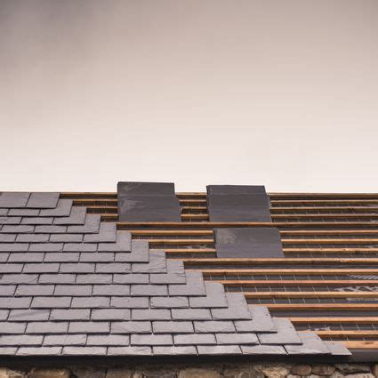 rise  fall  asbestos shingles